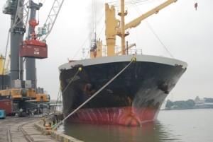 navioporto121109