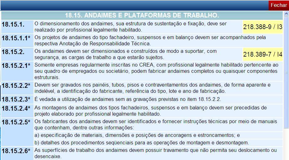 nr-18textoandaimes1