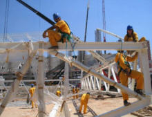 seguranca-no-trabalho-na-construcao-civil