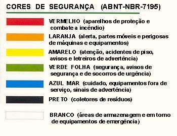 577fcba927cad A NOVA NR-26 SINALIZAÇÃO DE SEGURANÇA