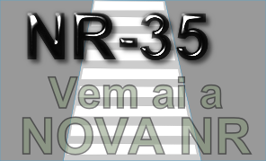 nr-35-a-nova-nr