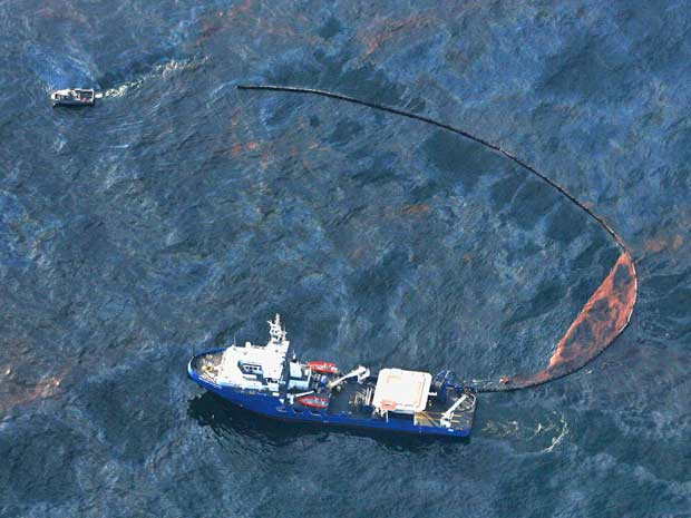 bp-transocean-deepwater-horizon