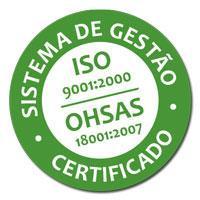 g_materia_certificados