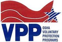 vpp-old