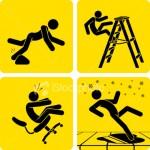 acidentes-queda-de-altura