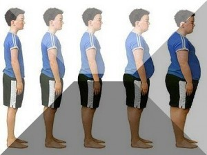 sedentario-curar-acabar