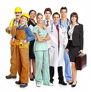 trabalhador005
