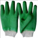 pl87048-blue_economy_woven_cotton_lining_with_fully_coated_latex_coated_glove_for_men_rbct