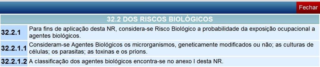 riscosbiologicos1