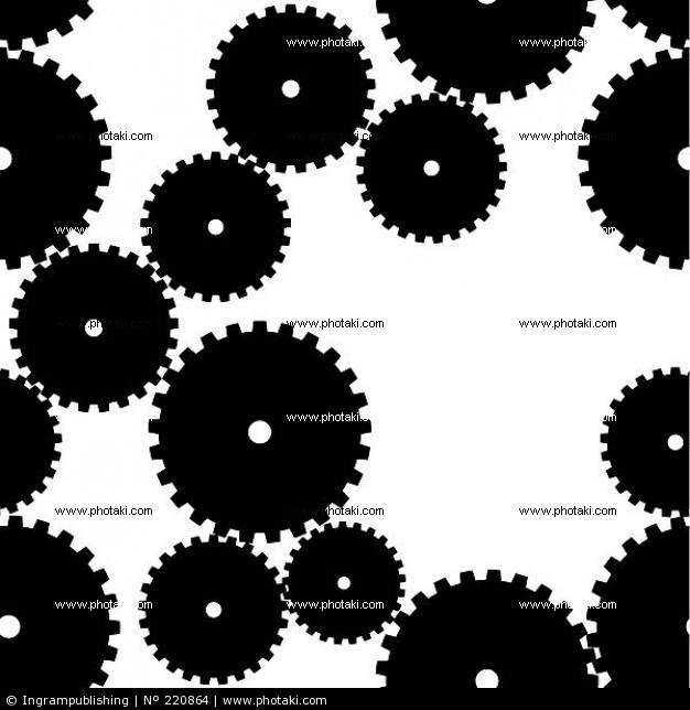 a-repeticao-do-desenho-industrial-que-faz-um-fundo-sem-costura_220864