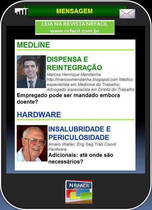 mensagemblog091012