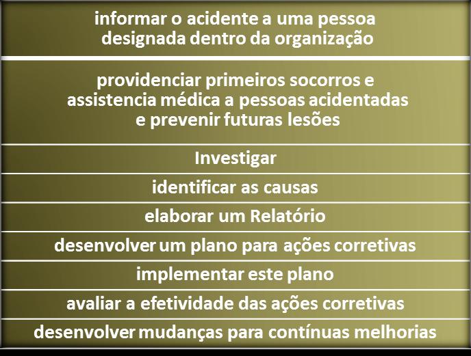 Nova Imagem (23)