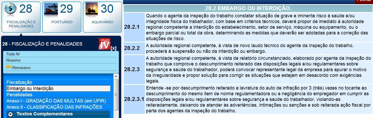 nr28Embargo