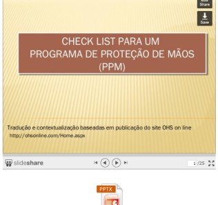 check_list_maos