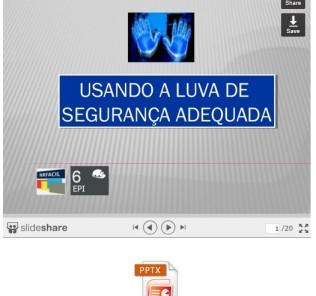 usando_luv_seg_adeq