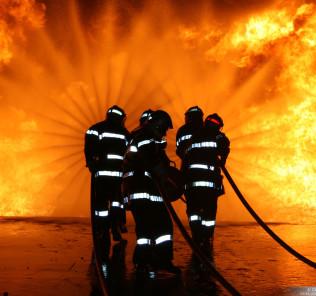 dia-do-bombeiro-003