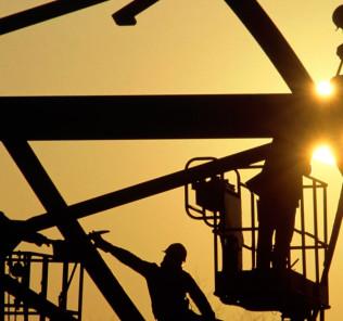 -trabalhador-exposto-ao-sol-e-ao-calor-recebera-adicional-de-insalubridade-19-07-2016-09-04-33-8688