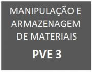 PVE 3 - SUPERFÍCIE DAS VIAS DE TRANSPORTE UN...