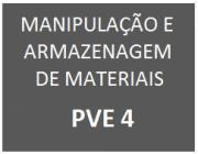 PVE 4 - INCLINAÇÃO DE RAMPAS DE  5% A 8%, S...
