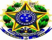 MTE: ESTRATÉGIA NACIONAL PARA REDUÇÃO DE ACI...