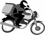 MOTOBOY: CARTILHA PARA PREVENÇÃO DE ACIDENTES...