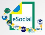 E-SOCIAL: UMA NOVA ERA NAS RELAÇÕES ENTRE EMP...