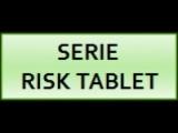 SERIE RISK TABLET - PROTEÇÃO PARA TRABALHADORES JOVENS (PARTE 2)