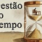 GESTÃO DO TEMPO EM SST