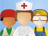 (NR 32) ROTEIRO PARA TÉCNICO DE SEGURANÇA EM HOSPITAL