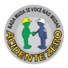 IDÉIAS PARA ACIDENTE-ZERO - Final