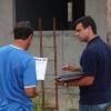 OIT: BRASIL TEM APENAS 1/3 DE AUDITORES DO TRABALHO