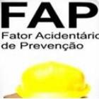 NOVO CALCULO DO FAP: PERSPECTIVAS DE MUDANÇAS NA CULTURA DE SEGURANÇA NO BRASIL