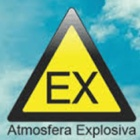 (NRs 10, 12, 18,  31 e 33) ATMOSFERAS EXPLOSIVAS