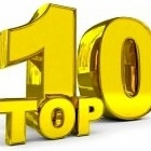 TOP 10 NRFACIL 2014