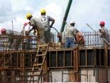 NR 18 (PCMAT): DOENÇAS OCUPACIONAIS NA CONSTRUÇÃO