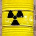 ACIDENTES NUCLEARES NO BRASIL