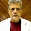 REVISTA NRFACIL EDIÇÃO ESPECIAL: CONGRESSO MUNDIAL EM SST NA ALEMANHA