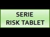 SERIE RISK TABLET - PROTEÇÃO PARA TRABALHADORES JOVENS (PARTE 3)