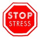 EXERCÍCIOS PARA REDUZIR STRESS REDUZEM PRODUTIVIDADE