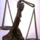 ACIDENTE DE TRABALHO, POLICIA E PERÍCIA