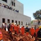 ACIDENTE DE TRABALHO, POLÍCIA E PERÍCIA-2